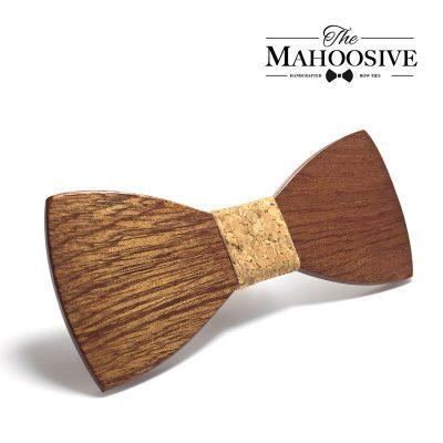 Mahoosive Elegant Csokornyakkendő - kézzel készült